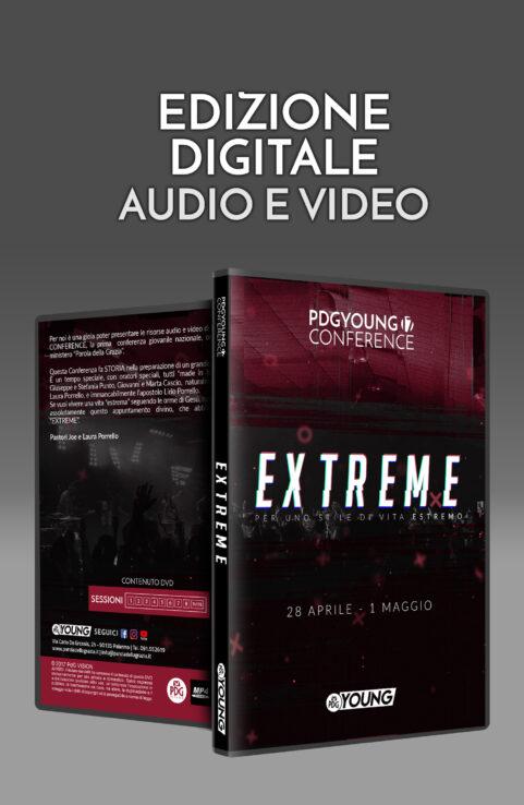 cd DVD digitale